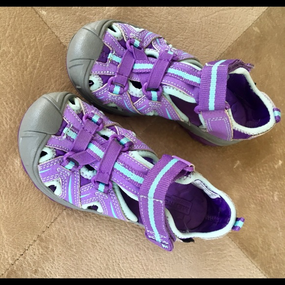 45979b783ca7 Merrell Hydro Hiker Sandal Water Shoes Toddler. M 5bd72b89f63eeab3be2d4cf3